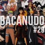 bacanudo-29-anime-otaku-power