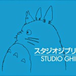 logo-studio-ghibli