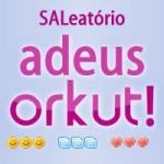 saleatorio39