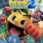 wiiu_pac-man_and_the_ghostly_adventures_2-capa