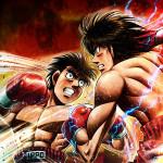 Hajime-no-Ippo-The-Fighting_2014_09-17-14_001
