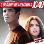 JWave Cine 40