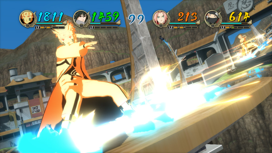 Naruto-Shippuden-Ultimate-Ninja-Storm-Revolution-18