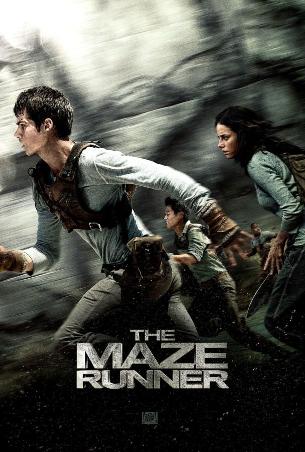 The-Maze-Runner-Official-Poster-Banner-PROMO-30JULHO2014-04