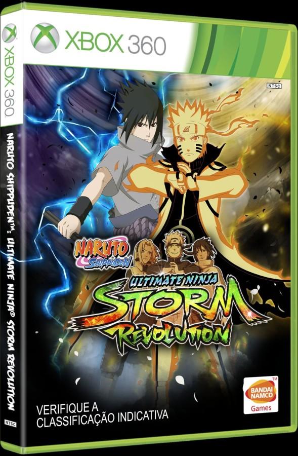 naruto-ultimate-ninja-storm-revolution-xbox-360