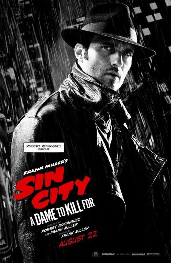 sin-city-2-rodriguez