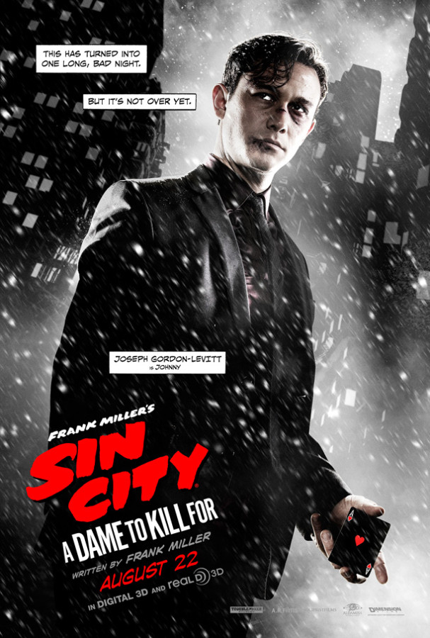 sin-city-poster_612x907