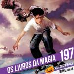 JWave Capa 197 CD site