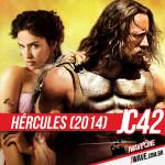 JWave Cine Capa 42