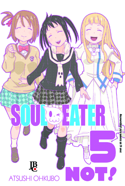 Soul_Eater_NOT_05