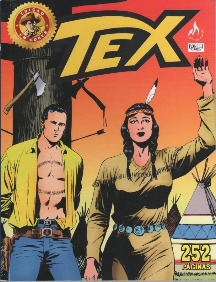 Tex_em_cores_#5