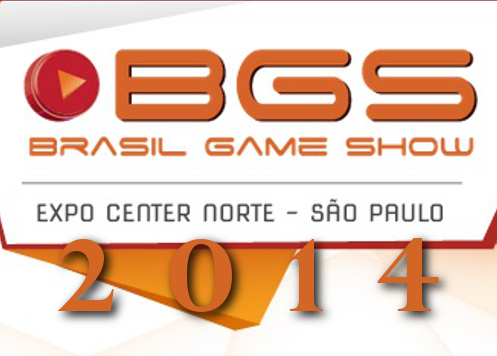brasil-game-show-2014