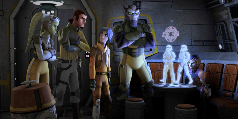 star-wars-rebels-crew-2400x1200-382692499971