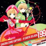 JWave Capa 199 CD site
