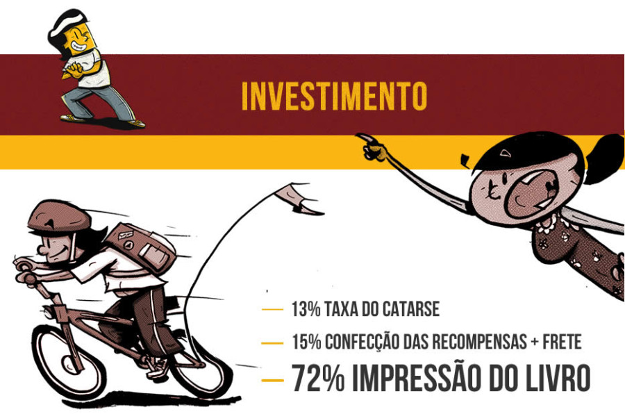 investimento-catarse