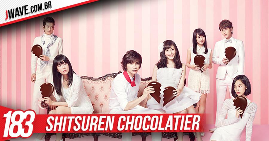 JWave-Capa-Post-Shitsuren-Chocolatier-900x473