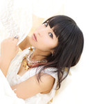 lisa-shirushi_zpsf47d0a71