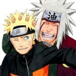 Naruto_and_Jiraiya