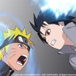 VIZ.com-NEON-ALLEY-Naruto-Shippuden-Streaming-Anime-Episodes-Desktop-Wallpaper