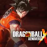 drgaon_ball_xenoverse