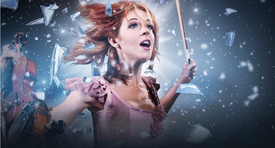 Lindsey-Stirling-Shatter-Me-Wallpaper
