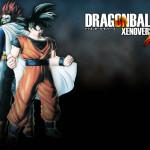 dragonball_xenoverse