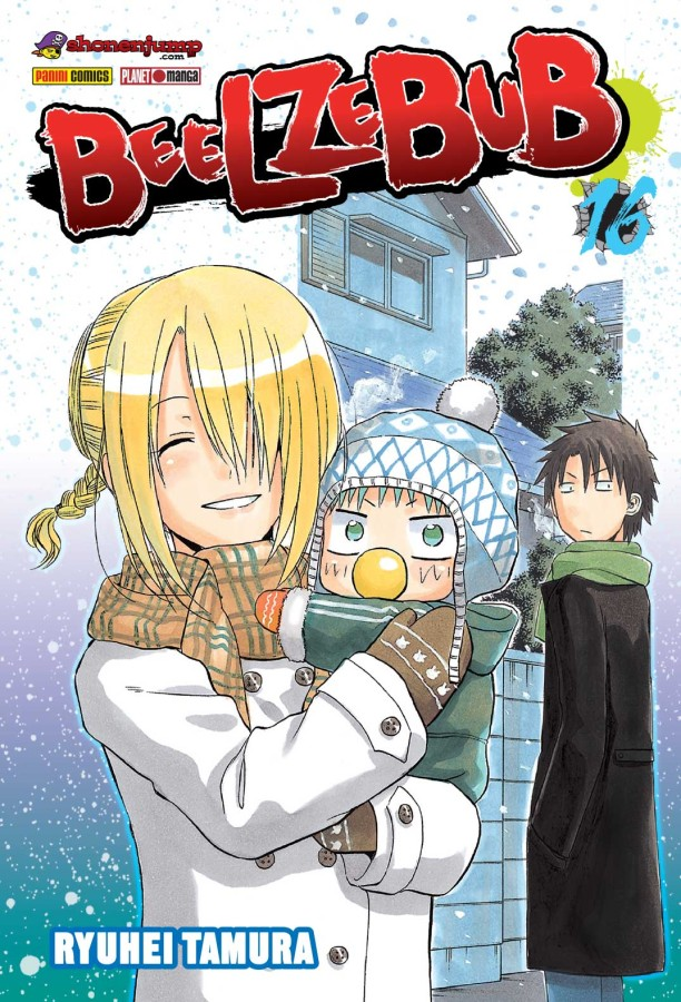 Beel#16_covers