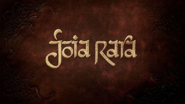 Joia_Rara