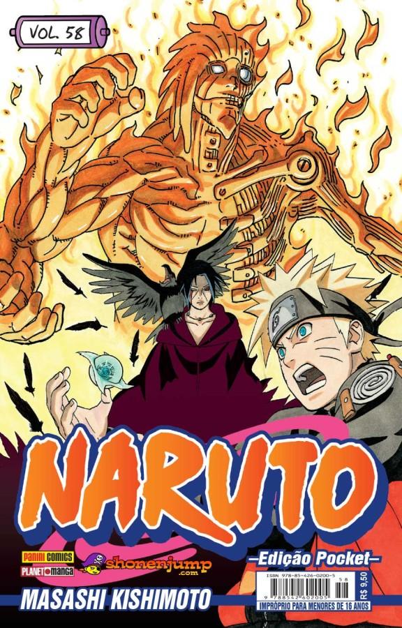 NarutoPocket#58_1a-e-4a-capas