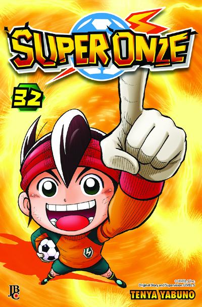 Super_Onze_32