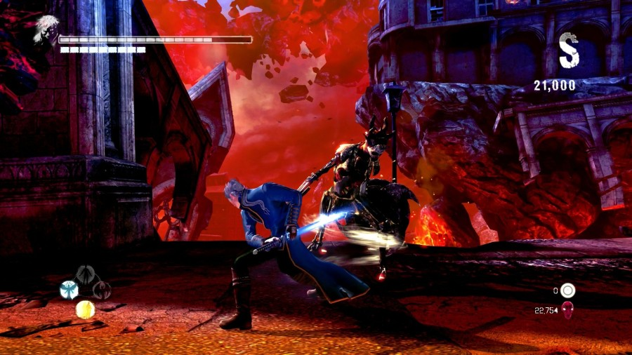dmc_devil_may_cry_definitive_edition_screen_1_112110
