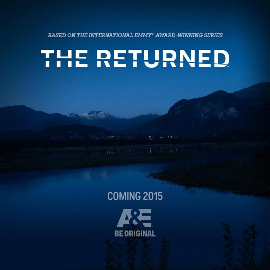 returned3