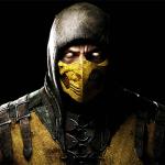 scorpion-mortal-kombat-x