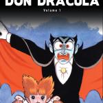 DonDracula01_capa