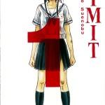 Limit-1
