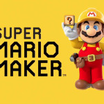 Super-Mario-Maker-Rename-Init