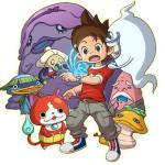 Youkai-Watch-para-Nintendo-3DS-llegará-a-Occidente-el-próximo-año