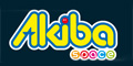 AkibaSpace