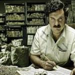 pablo-escobar-narcos