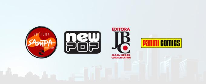 bcc_editoras01