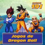 chamada-podcast-jogos-games-cidade-gamer-dragon-ball-1024x576