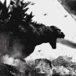 godzilla_the_game_ps4_ps3-520x294