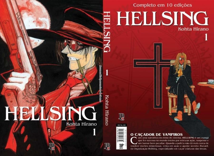 manga-hellsing-capa-volume-1-jbc-1024x748 (1)