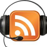 melhores-podcasts-brasileiros_1439568890