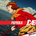 JWave-Cine-Paprika-Capa-CD