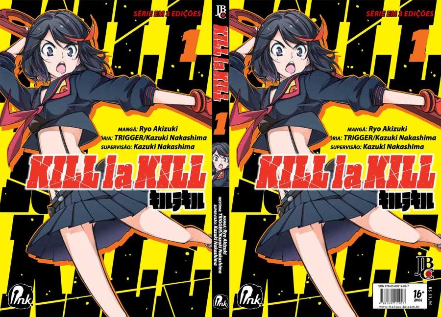 Kill-la-Kill-01-Capa_g