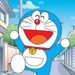 Doraemon-doraemon-38532277-640-360
