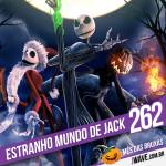 JWave Capa 262 CD site