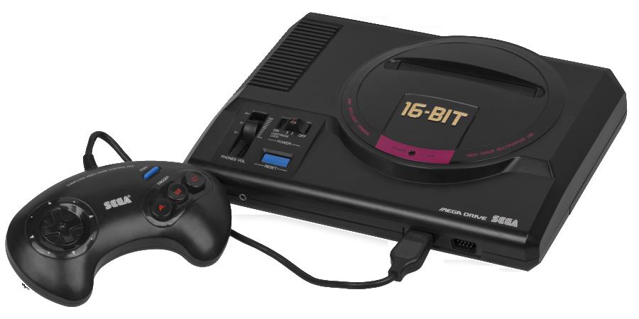 Sega-Mega-Drive-JP-Mk1-Console-Set