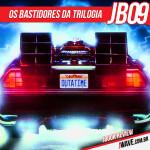 JBook Capa Padrao